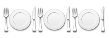 3 plates.jpg
